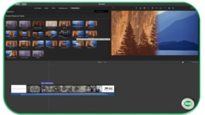 Top 10 Video Editor For YouTube PC Editors 2019 - WillHowdy