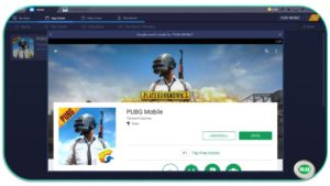 bluestacks pubg emulator download