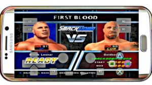 wwe 2015 game download for windows 7