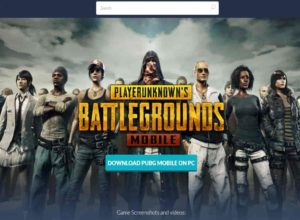 Pubg For Pc Game Download Archives Willhowdy